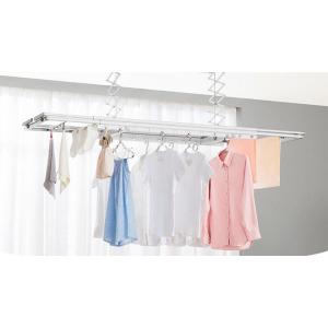 Умная сушилка для белья Xiaomi Aqara Smart Clothes Dryer белый ZNLYJ01HYD
