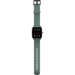 Умные часы Amazfit GTS 2 Mini Sage Green EU