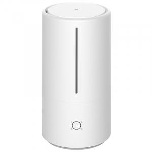 Увлажнитель воздуха Xiaomi Mi Smart Sterilization Humidifier (EAC, белый) (ZNJSQ01DEM)