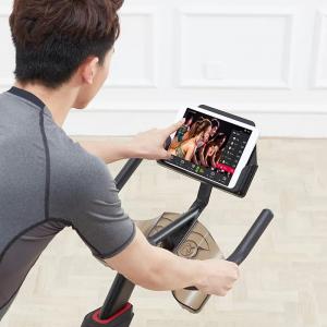 Велотренажер Xiaomi Yesoul Wild Beast Intelligent Spinning Bike M1-Knight (Black) CN