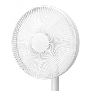 Вентилятор Xiaomi Mijia DC Inverter Fan 1X (BPL DS01DM)