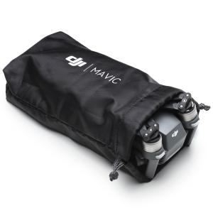 Сумка-чехол для Mavic Aircraft Sleeve