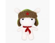 Игрушка Xiaomi Rabbit Toy Small