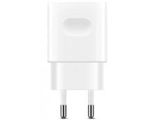 СЗУ Huawei USB 2A+Кабель MicroUSB 1м White (AP-32)