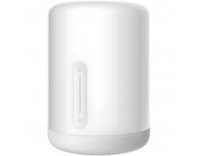 Прикроватная лампа Mijia Xiaomi Bedside Lamp 2
