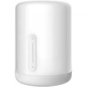 Прикроватная лампа Mijia Xiaomi Bedside Lamp 2 (MJCTD02YL)