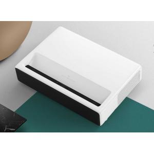 "Лазерный проектор Xiaomi Mijia Laser Projector 150"" White (арт. 05047)"