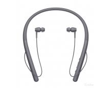 Наушники Xiaomi Mi collar Bluetooth Headset (серый)