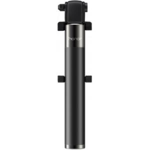 Телескопический Монопод Honor Black (AF11)