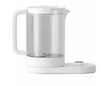 Чайник Xiaomi Mijia Multifunctional Electric Cooker MJYSH01YM (1.5L, белый)