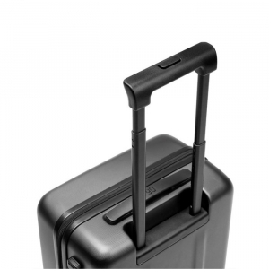 Чемодан Xiaomi Mi Trolley 90 Points Seven Bar Suitcase 20 дюйма Light Grey