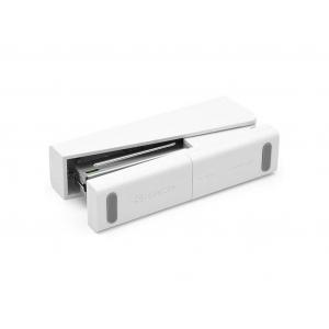 Степлер Xiaomi Mijia Kaco Lemo Stapler K1405