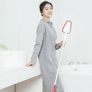 Комплект 3 в 1 для уборки Xiaomi Appropriate Cleaning Household Cleaning Small Kit