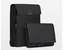 Рюкзак Xiaomi Urevo Youqi City Business Multifunction + Computer Bag