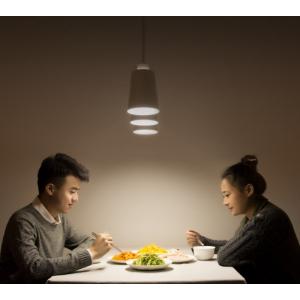 Лампа Yeelight Xiaomi Led Lamp 9W LED