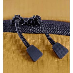 Рюкзак Xiaomi Zanjia Lightweight Small Backpack Green