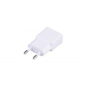 Сетевой блок питания Xiaomi (Mi) Adaptor 5V 2A (белый) (Тех. упаковка) (арт. 01045)
