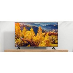 "Телевизор Xiaomi 4S 75"""