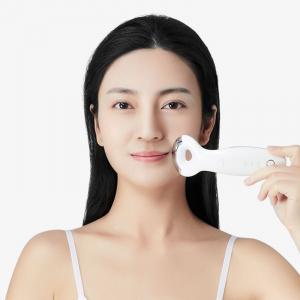 Аппарат для омоложения лица Xiaomi Wellskins Instrument of Wrinkles WX-MJ809
