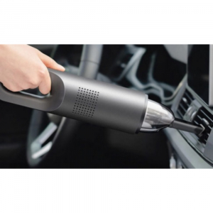 Автомобильный пылесос Xiaomi 70mai Vacuum Cleaner Swift Midrive PV01
