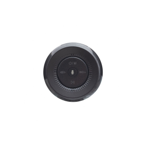 Беспроводная колонка TWS Portable Wireless Speaker FLY3