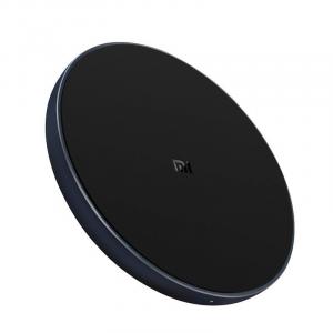 Беспроводное зарядное устройство 10W Xiaomi Wireless Charging Pad WPC03ZM