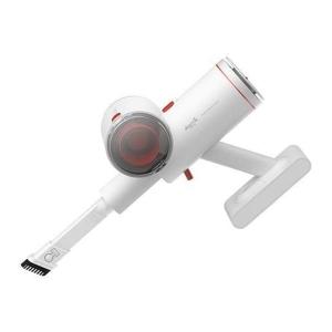 Беспроводной ручной пылесос Xiaomi Deerma VC25 Wireless Vacuum Cleaner EAC