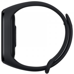 Браслет Xiaomi Mi Band 4 (чёрный)