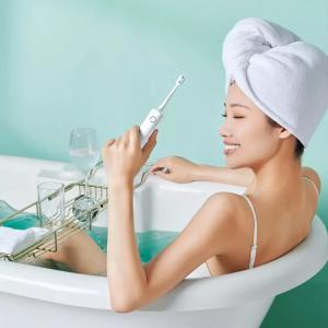 Электрическая зубная щетка Xiaomi Zhibai TL2