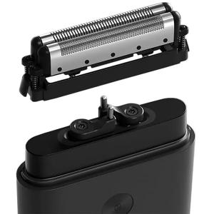 Электробритва Xiaomi Mijia Portable Electric Shaver MSW201