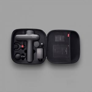 Фасциальный массажер для тела Xiaomi Yunmai Pro Basic