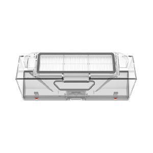 Фильтр Xiaomi Robot Vacuum-Mop Filter для робота-пылесоса 1C / Dreame F9 (SKV4129TY) 2шт.