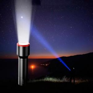 Фонарь LED Xiaomi Youpin Beebest F10