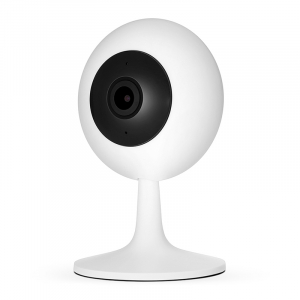 IP камера Xiaomi IMI Home Security Camera 1080P белый