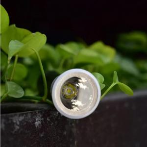 Многофункциональный Фонарик Xiaomi BEEBEST F2
