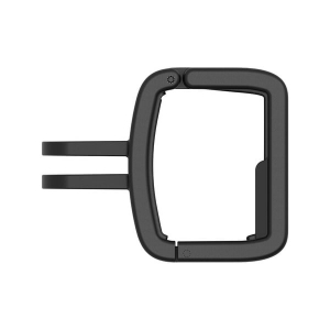Монтажный кронштейн для DJI Osmo Pocket | Part 3 |