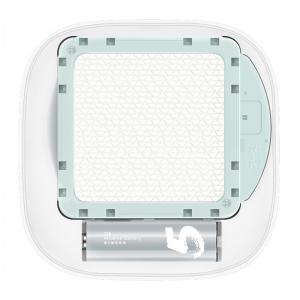 Умный фумигатор от комаров и других насекомых Xiaomi Mijia Smart Mosquito Repellent (Bluetooth)