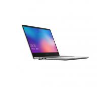 Ноутбук Xiaomi RedmiBook 14 R7/16G/512G PCIe silver JYU4209CN