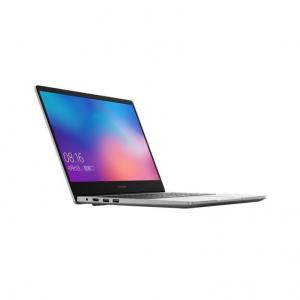 Ноутбук Xiaomi RedmiBook 14 R7/8G/512G PCIe silver JYU4212CN