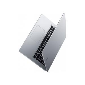 Ноутбук Xiaomi RedmiBook 14(10) / i7 16+512 MX250 silver JYU4268CN