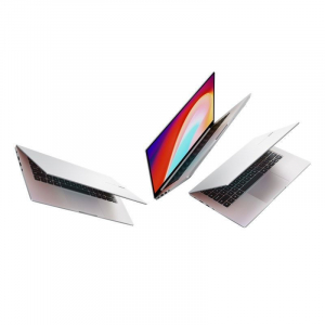 Ноутбук Xiaomi RedmiBook 14(2) R7/16G/512G PCIe silver JYU4282CN