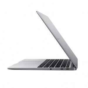 Ноутбук Xiaomi RedmiBook Air13 I5-10210Y/8G/512G SATA/INT/2.5K100%sRGB JYU4302CN