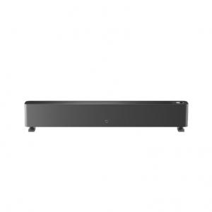 Обогреватель Xiaomi Mijia Baseboard Electric heater 1S (TJXDNQ02LX)