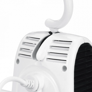Портативная электрическая сушилка для одежды Gan Yi Bao Portable Clothes Dryer