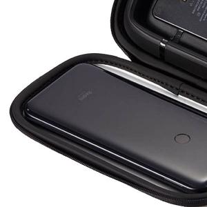 Портативный дезинфектор для смартфонов и других гаджетов  Xiaomi EUE Phone