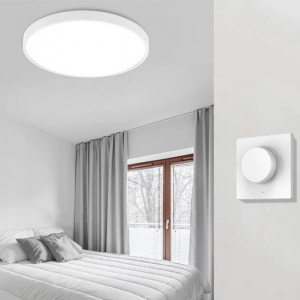 Потолочная лампа Xiaomi Yeelight Jade Ceiling Light 450 YLXD39YL
