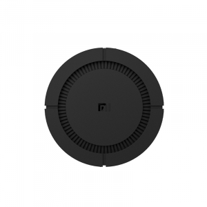 Роутер Xiaomi Mi Wi-Fi Router AC2100