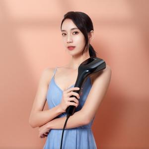 Ручной отпариватель Xiaomi LoFans GT-305BK