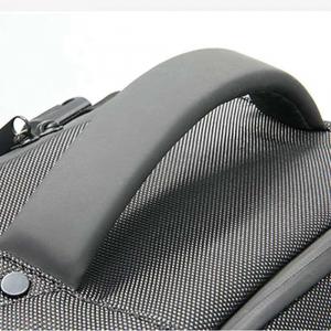 Рюкзак Ninebot by Segway Backpack