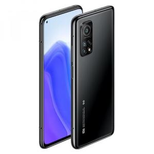 Смартфон Xiaomi Mi 10T 5G 6/128 Gb (Cosmic Black)
